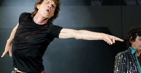 Rolling The Photographs Paperback the rolling stones announce 50th anniversary photo book rolling