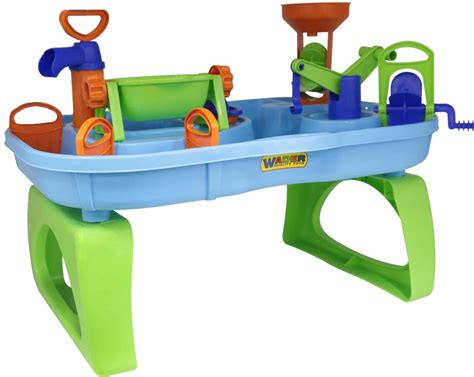 water play table for toddlers 62 toddler water play table childrens sand and water
