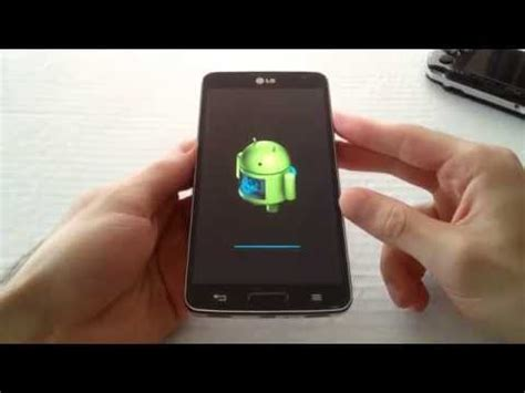 reset android jelly bean 4 2 lg g pro lite hard reset android 4 1 2 jelly bean makeup