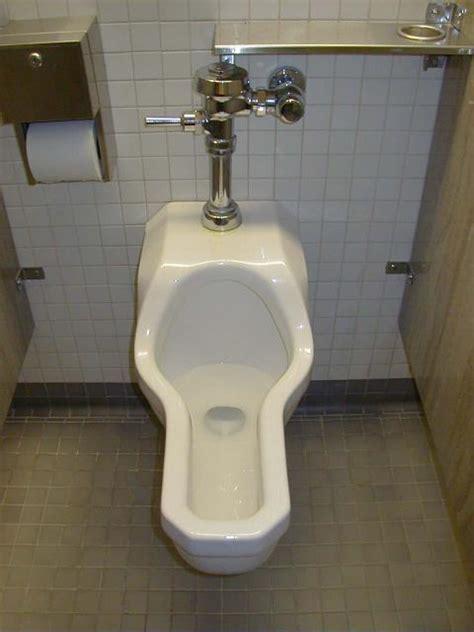 female bathroom urinal the women s urinals of texas a m university