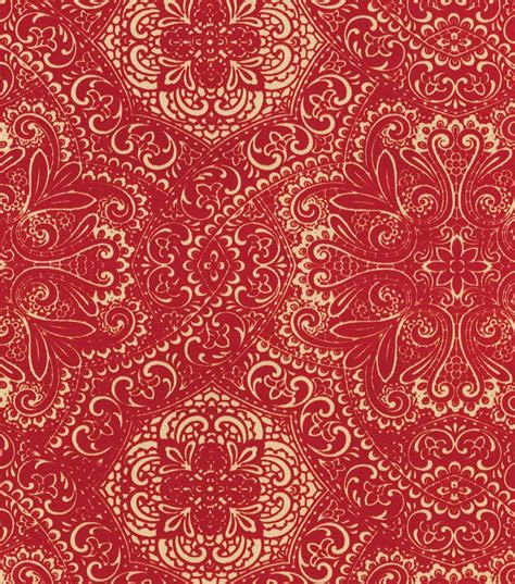 home decor print fabric hgtv home urban blosson berry 247 best images about hgtv fabric jo ann on pinterest