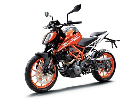 Ktm Upcoming Bikes India New Upcoming Ktm Bikes In India In 2016 17 Car