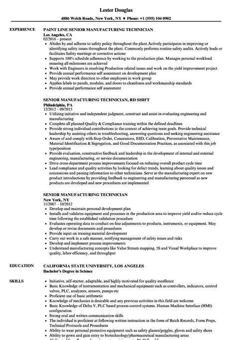 production runner resume production assistant resume template film