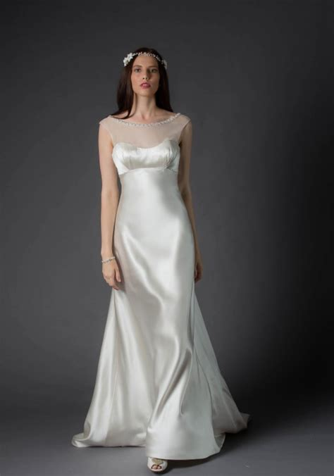 anya alexia maya debutant collection 2016 archives mia mia bridal