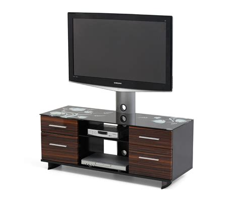 tv stand cabinet with drawers living room contemporary tv stand design ideas for