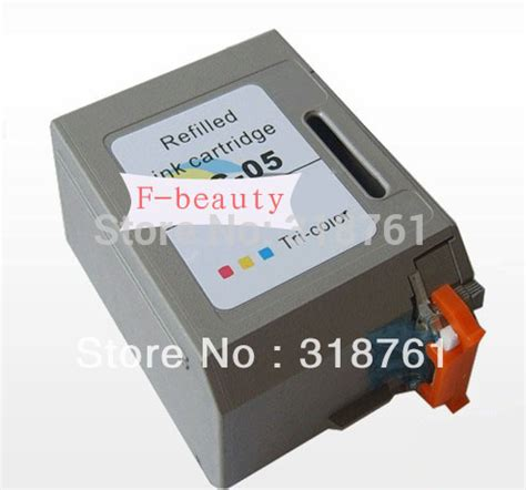 Printer Canon Bjc 1000sp high quality new ink cartridge compatible for canon canon