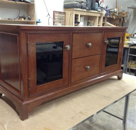woodworking ct custom woodworking mjncapentryct