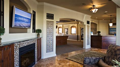 home interior sales sales centers jcreative groupjcreative
