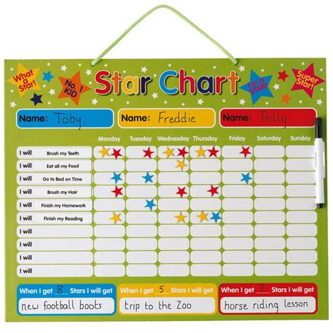printable reward chart school magnetic reward chart calendars reward charts home