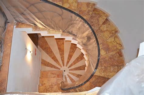 marmi per scale interne scale interne realizzazione scale in marmo granito e