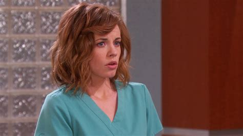 Melanie Jonas Days Of Our Lives Short Hair | melanie jonas short hair melanie days of our lives hair