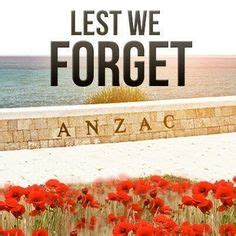 google images lest we forget 1000 images about anzac on pinterest anzac day