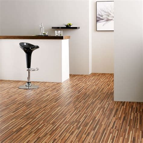 Laminate Kitchen Flooring Laminate Flooring Kitchen Flooring Ideas Housetohome Co Uk