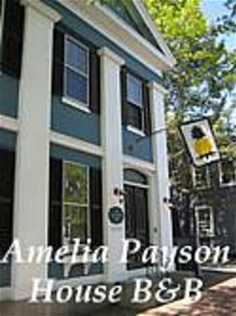 Amelia Salem amelia payson house salem ma b b reviews tripadvisor