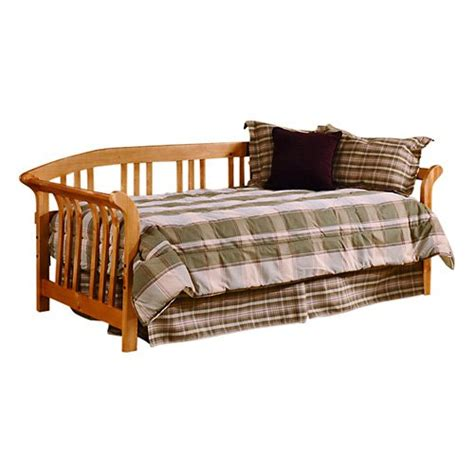 country daybed hillsdale dorchester daybed country pine daybeds at