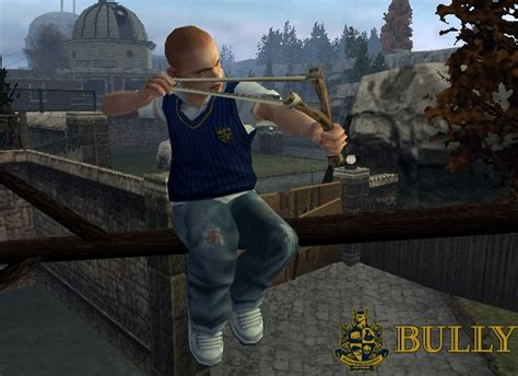 download full version pc games online 2011 bully scholarship edition higly compressed games download bully pc game full