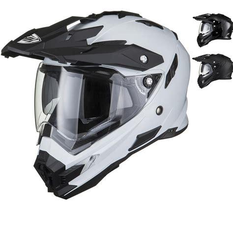 motocross helmet thh tx 27 plain motocross helmet motocross helmets
