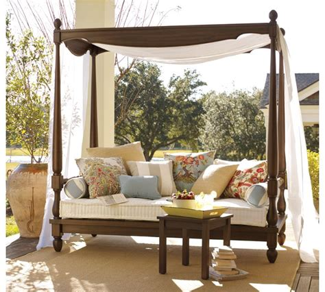 daybeds patio furniture home decor homes:  design contemporary daybed furniture design for outdoor daybed ideas