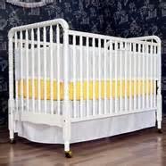 Natart Crib Recall by White Baby Crib Sets Simply Baby Furniture