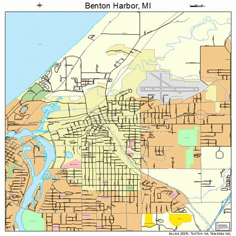 houses for sale in benton harbor mi benton harbor mi pictures posters news and videos on your pursuit hobbies