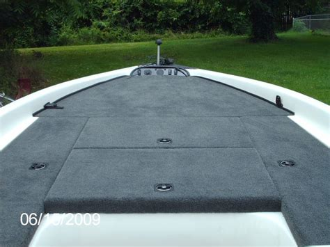 used boat carpet for sale upholstery tools toronto simmons upholstery capricorn