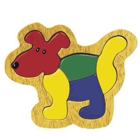 puppy jigsaw puzzles wooden puzzle puzzles puzzles