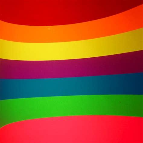 cool color images cool color wallpaper wallpapersafari