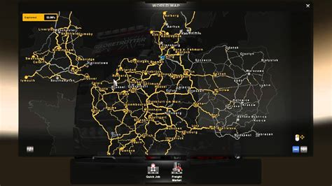 euro truck simulator 2 going east download full version free euro truck simulator 2 quot going east quot dlc quick review