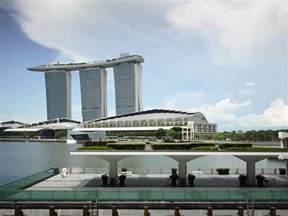 Landscape Architect Vacancy Singapore Singapore Architecture Buildings E Architect