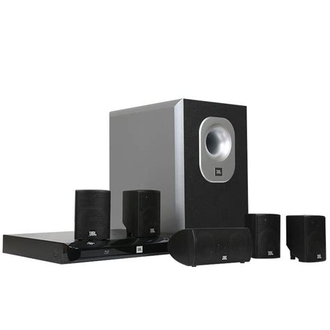 jbl home theater cinema bd300 buy jbl home theater