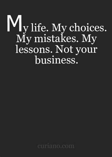 not my business how i gave my company to god and what happened next books 62 best mistake quotes and sayings