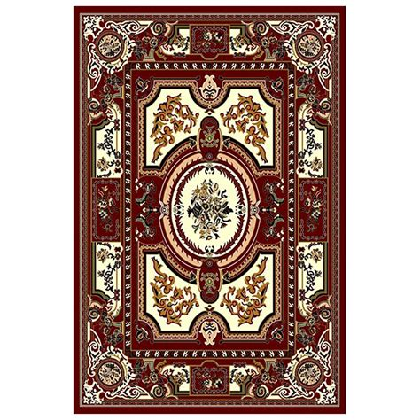 inexpensive 6x9 area rugs 6x9 donnieann 174 ambassador 7 area rug 215386 rugs at sportsman s guide