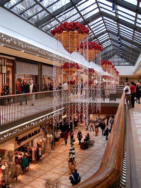 canadian christmas wikipedia rideau centre