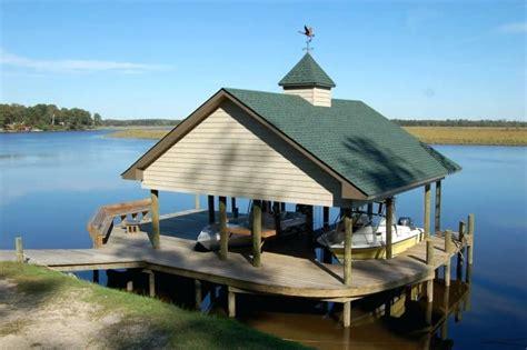 wood boat construction plans boat dock plans abundantlifestyle club