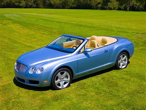 baby blue bentley pink volkswagen beetle interior 2017 2018 best cars