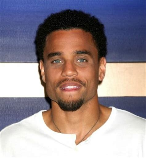 michael ealy get your number michael ealy net worth how rich is michael ealy 2015