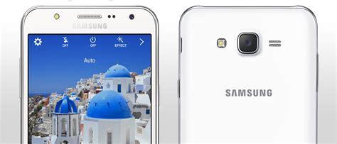 Samsung J7 2015 los samsung galaxy a3 y galaxy j7 se actualizan a android 6 0