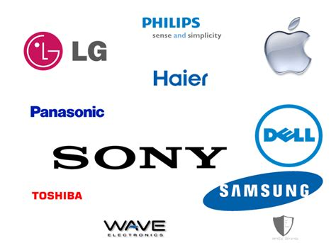 best electronic top 10 best electronic brands in the world top 10 brands