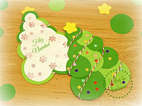 arbol de navidad super f 225 cil super easy christmas tree