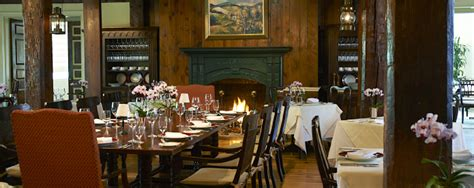 Mill Dining Room by 9 Charlottesville Restaurants To Try The Holidays Scoutology Cville