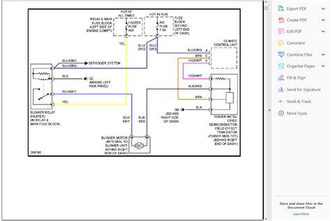 service manuals schematics 2006 mazda mx 5 regenerative braking factory workshop service repair manual mazda mx 5 2006 2013 wiring ebay