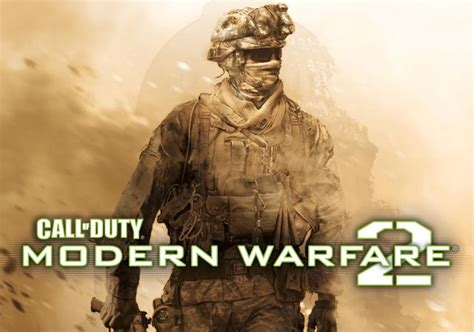 comparing the call of duty stories past and present