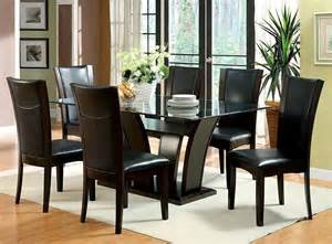 dining room formal dining room set laurieflower 011