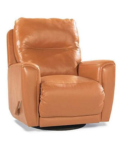 rory swivel glider recliner pin by rory miller on home goods pinterest
