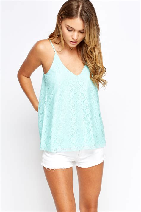 cami best lace cami top just 163 5