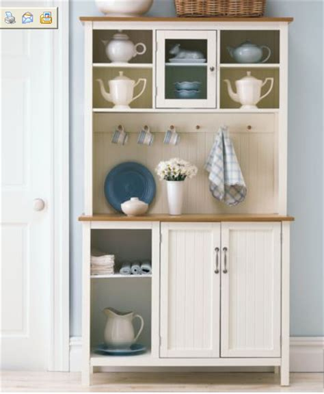 Corner Kitchen Hutch Furniture by Kitchen Corner Hutches Kitchen Design Photos