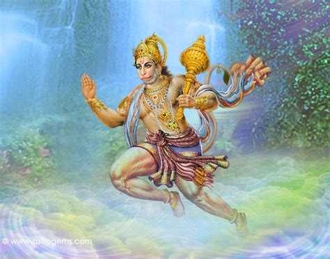 god wallpaper full size hd pics for gt wallpapers for desktop 3d god hanuman