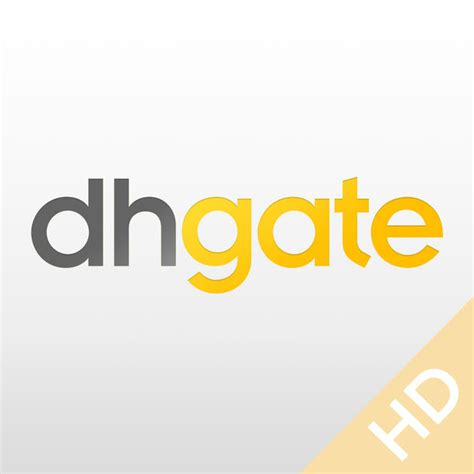 china wholesale marketplace dhgate com is the worlds leading online wholesale marketplace for goods made in china connecting international buyers with chinese dhgate hd wholesale marketplace factory direct