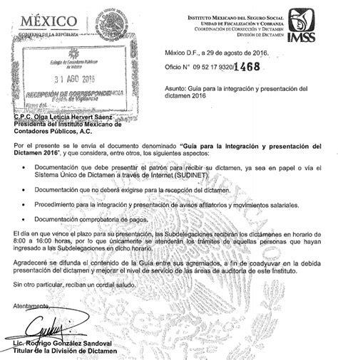 contrato colectivo del imss 2016 contrato colectivo imss 2016 retiro de contrato