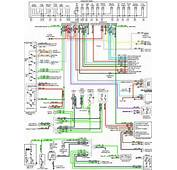 Headlight Wiring Diagram F650 Free Diagrams For Car Or Truck
